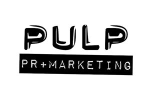 PulpPR