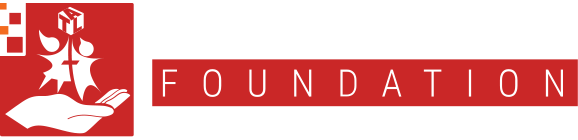 Touch-A-Life Foundation Logo